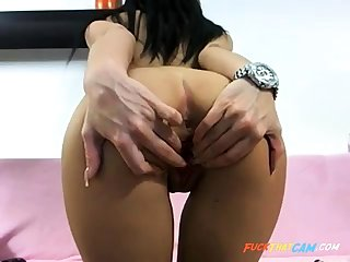 Pussy Galore 14