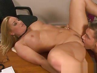 Flower Tucci - My First Sex Teacher