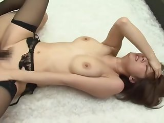Horny sex video Big Tits hot will enslaves your mind