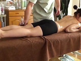 Japanese Softcore Idol Teen Asian