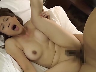 Beauty moms wants to stranger cocks